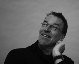Peter Snijders